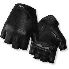 Giro Handschuhe und Fäustlinge für Radsport