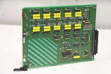 Harris Farinon SD-106895 021-106894 Equalizer Control