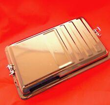 Nouveau Générateur de starter manuel Assy fit Honda GX240 GX270 GX340 GX390 5-6.5KW