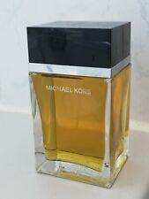 Michael Kors for Men (2001) (Eau de Toilette) 125 ml voll