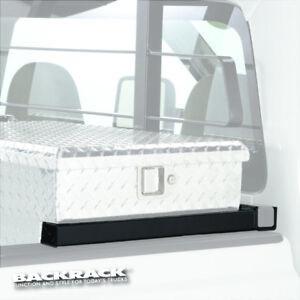 Backrack Hardware Kit - Toolbox No Drill for 05 - 15 Toyota Tacoma # 30317TB