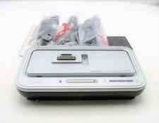 KODAK EasyShare Camera Dock 6000 & 5.0 V DC Power Supply