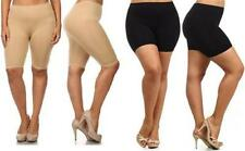 Unbranded Plus Size Shorts for Women