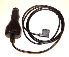 New Genuine Garmin eTrex eMap Geko GPS Power Cord Charger Cable