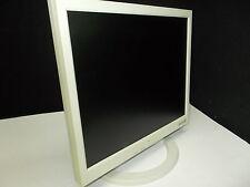 Terra Monitor, 48,26 cm (19-inch), Model LCD190DT, #IK-V-33