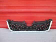 Subaru Forester radiator front grille OEM GRILL 2014 2015 ORIGINAL 14 15 16 new