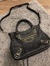 bec453149e9d Balenciaga Women s Handbags and Purses for sale