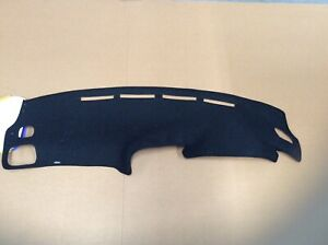 Dash Mat Suit Toyota Celica ST204 From 1995 - 1999 Black  Sent In A Box