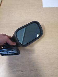 vitaloni turbo mirror for Lamborghini P/N 36753