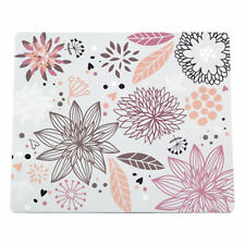 LogiLink Tappetino per mouse scivolo flower Field Blumenfeld-mouse Mouse Pad-id0102