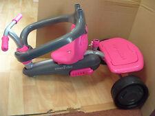 Smart Trike Breeze 1 en 3-Tricycle pour pièces de rechange et réparations pas co...