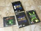 Command & Conquer 3 PC Game  Lot