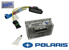 Polaris New Oem Brain Ecm Kit Sure Power, Trail Boss, Magnum, 2005 2006 2203349