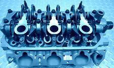 ACURA LEGEND 3.2 SOHC CASTING #Y3-L V6 CYLINDER HEAD DRIVER SIDE