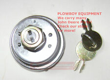 AR39505 IGNITION SWITCH for JOHN DEERE 2510 3020 4020 5010 5020 500 500A 600 760