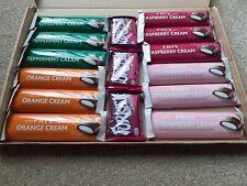 Frys Chocolate Cream & Turkish Delight gift sweet hamper box Birthday NEXT DAY
