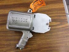 "Signode Nsp-1435 Pneumatic Sealer For 1-1/4"" Steel Strapping"