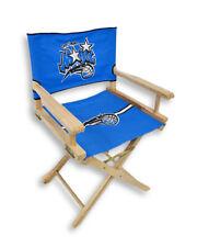 Zeckos Orlando Magic Junior Director`s Chair