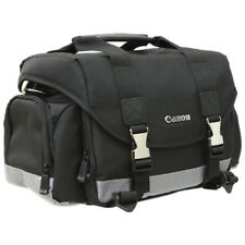 Genuine CANON EOS Camera Shoulder Bag Case 200DG/9441 f D-SLR RF Mirrorless Lens