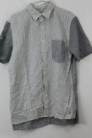 JW ANDERSON Short Sleeve Shirt size M