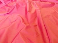 WATERPROOF Fabric 60 inch Width Material / FREE P+P