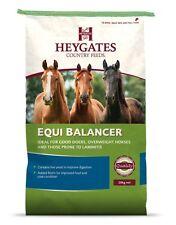 Heygates Equi Balancer Pellets 20kg