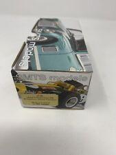 SMTS Models 37-95 1/43 Kit 1958 F1 Ferrari Dino 246 M Hawthorn World Champion