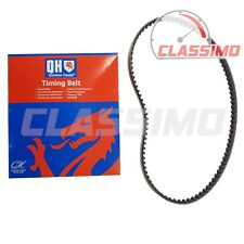 Timing Belt for FORD ESCORT Mk 3 4 & 5 - 1.6 XR3 XR3i & RS - 1980 to 1992 - QH