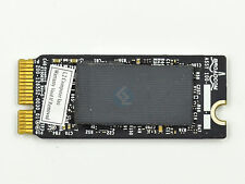 """WiFi Bluetooth Card 653-0029 BCM94360CSAX for Macbook Pro 15"""" A1398 Late 2013"""