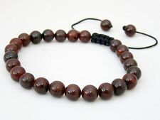 Unbranded Stone Bracelets without Metal for Men
