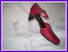 2 Stück Warenträger Schuh Träger  Schuhaufsteller