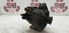Ford Ka 1996-2008 1.3 Petrol Alternator 3S5T10300AB
