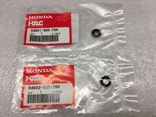 Honda RS125 / Honda RS250 / Moto3 NSF250R Rear Brake Master Cylinder Seals