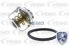 Thermostat FOR SUZUKI WAGON R 1.3 03->ON CHOICE2/2 Petrol MM M13A Kit