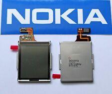 ORIGINAL NOKIA 6680 6681 N70 N72 LC-DISPLAY MODUL LCD SCREEN AM 4850875 4851039