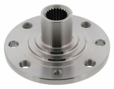 MAPCO Wheel Hub Front For Volvo 440 K 460 L 480 E 1.7