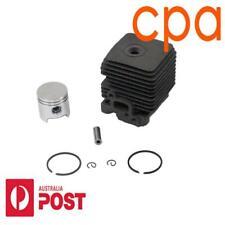 Cylinder Piston Kit 34mm for STIHL FS55 FS45 BR45 KM55 HL45 etc.- 4140 020 1202