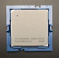 HP 3AA2-3105 PA-RISC Processor PA-8700 CPU 750MHz Ceramic LGA544 CANADA NOS