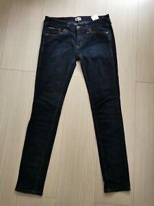 Tommy Hilfiger Top. Jeans Sophie skinny W30 L32