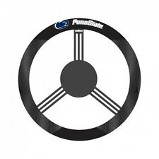 Penn State Lions Steering Wheel cover 15""