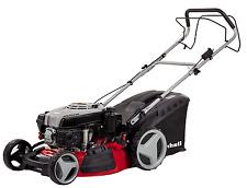 Einhell Petrol Lawn Mower 70 L Gc-pm 51/2 S Hw-e
