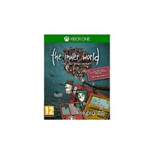 Videojuegos de acción, aventura multiregión Microsoft Xbox One