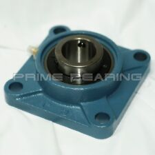 "High Quality!!  UCF210-32 2""  4-Bolt Flange Bearing"