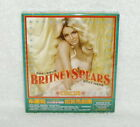 Circus [Deluxe Edition] by Britney Spears (CD, Dec-2008, 2 Discs, Jive (USA))