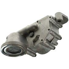 Engine Oil Pump-Stock Melling M513