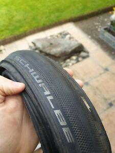 Schwalbe S-One 700x30 Gravel Tyre (aka G-One Allround)