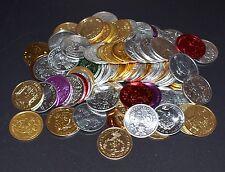mardi gras casino coin show
