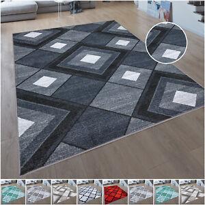 Extra Large Living Room Rugs Area Carpet Rug Non Slip Hallway Runner Bedroom Rug