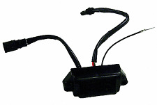 Johnson Evinrude Power Pack 4/5/6/9.9/15/20/25/30/35 hp 582452 18-5758 113-2453