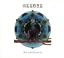 Issues - Headspace (NEW CD)